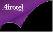 Logo airotel